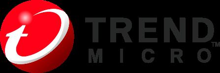 TrendMicro Antivirus Review